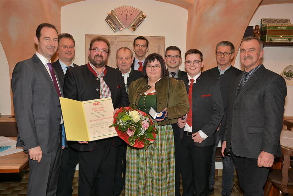 loitzendorf single party)